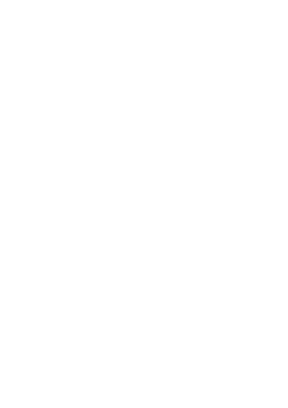 logo ND Studio